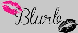blurbts